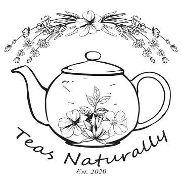 Teas Naturally